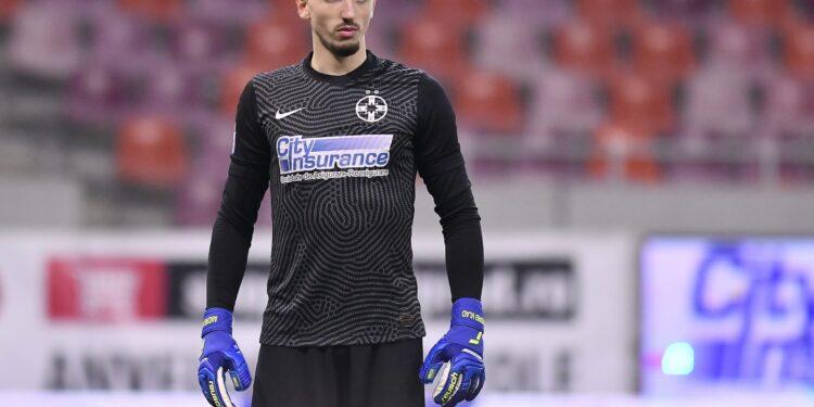 Andrei-Vlad