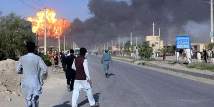 Atentat-sangeros-la-Kabul