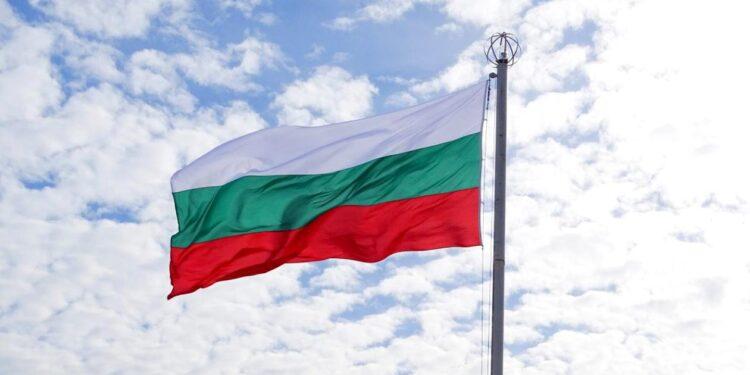 bulgaria-zona-galbena