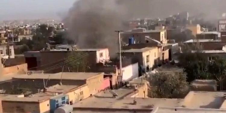 explozie-afghanistan