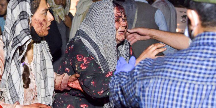explozii-Kabul