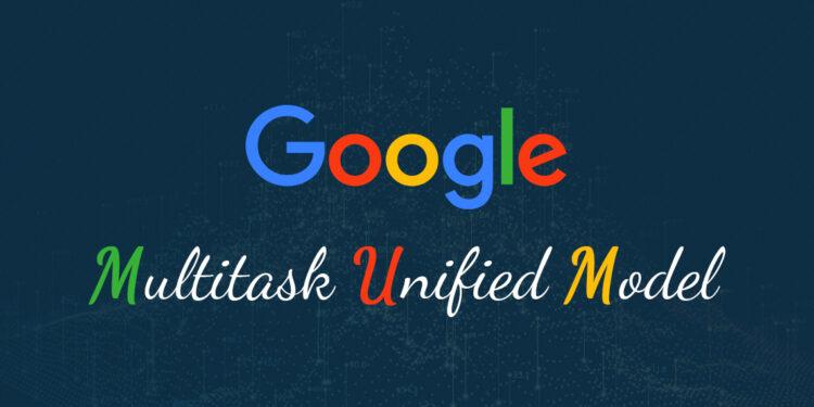 google-MUM