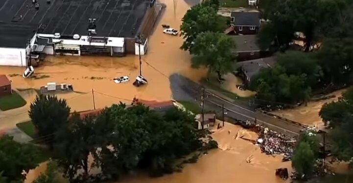 inundatii-tenessee