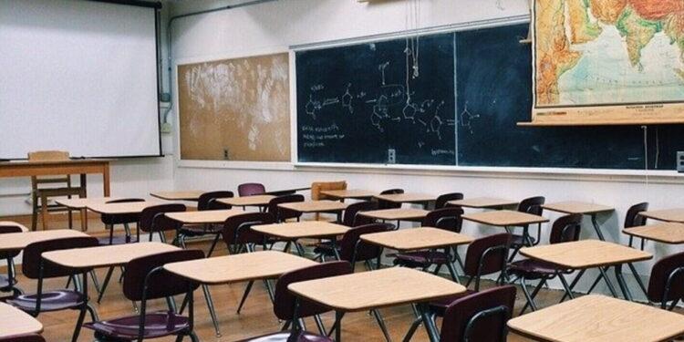 scoala-fizica