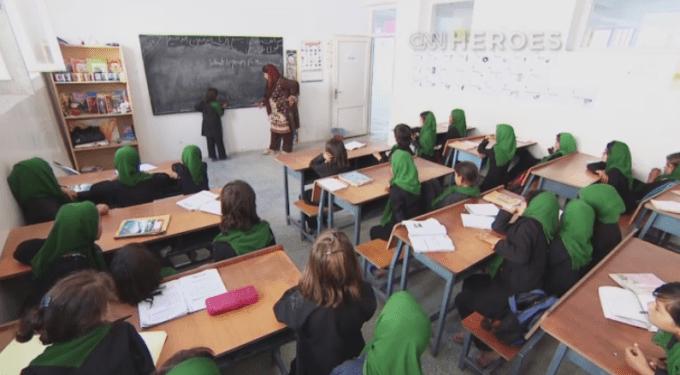scoli-afganistan