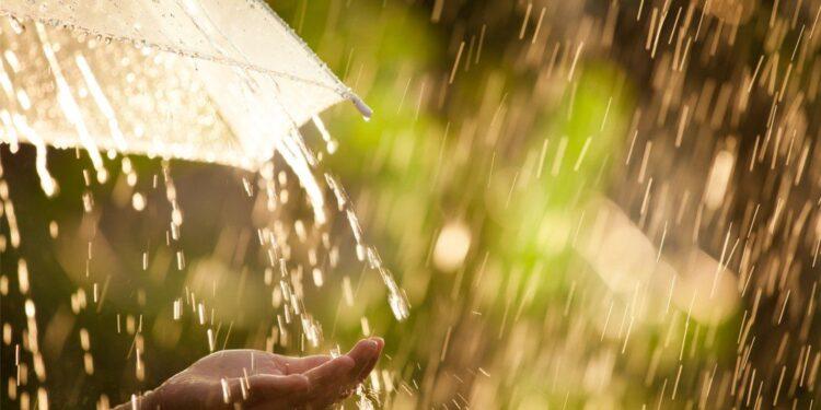 vreme-ploioasa