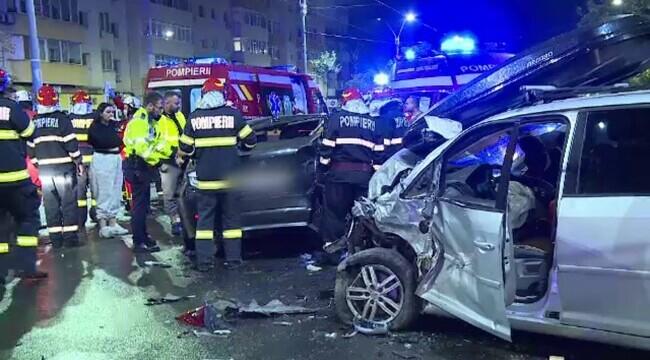 accident-capitala