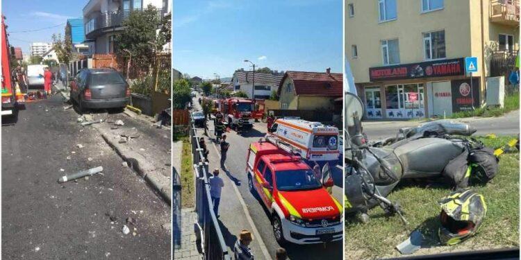 accident-mortal-cluj