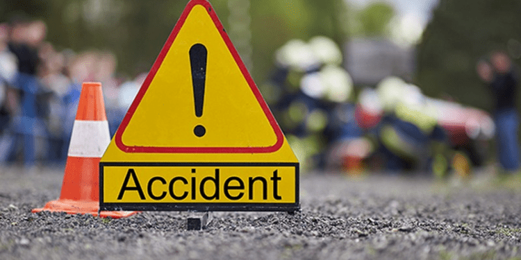 accident-negoiesti