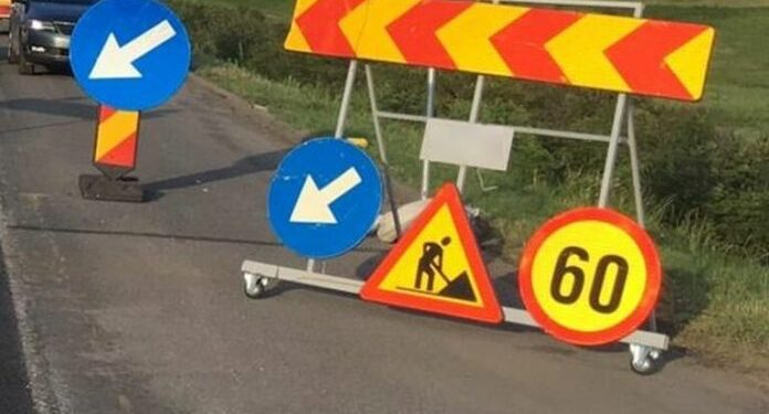 trafic-restrictii