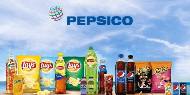 PepsiCO-Lays