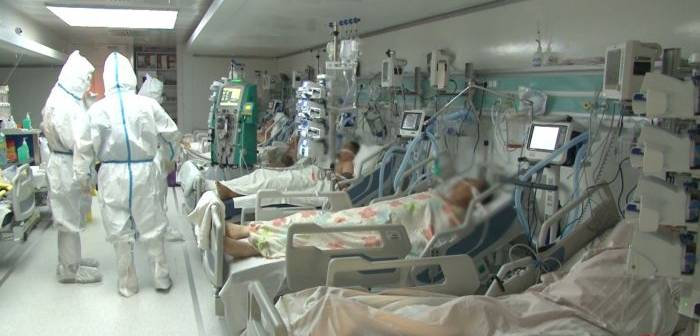 pacienti-terapie-intensiva